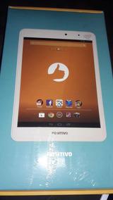 Tablet Quad Mini Positivo Zero
