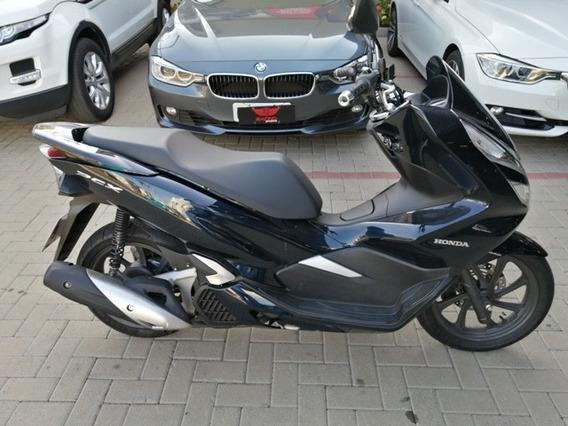 Honda - Pcx 150 - 2019