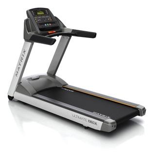 Caminadora Matrix Fitness T3x Treadmill ( 220v)