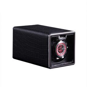 1301b Único Relógio Enrolador Caixa Para Relógio Automát