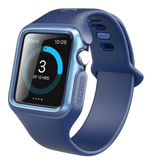 Correa Extensible Clayco Hera Apple Watch 42mm 3 2 1 Origina