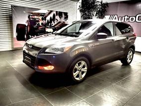 Ford Escape Se L4 2013