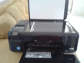 Impressora Epson Fx 890 Matricial Usb