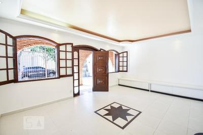 Casa Com 6 Dormitórios E 4 Garagens - Id: 892884060 - 184060
