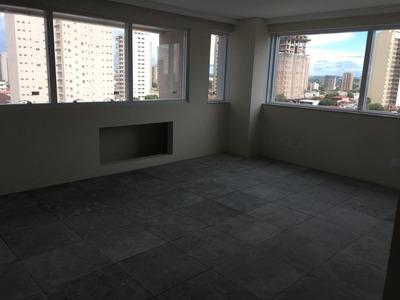 Sala Em Centro, Araçatuba/sp De 44m² Para Locação R$ 1.900,00/mes - Sa199875