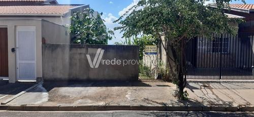 Terreno À Venda Em Parque Jambeiro - Te286485