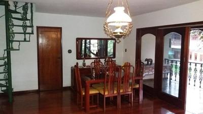 Venda Casa Centro São Gonçalo - Cd502217