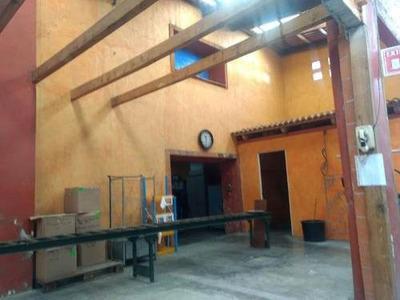 Venta De Propiedad Para Desarrolladores En Azcapotzalco, Cdmx