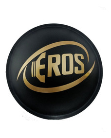 Protetor Eros - Tampa Pó - 10 Médio Grave