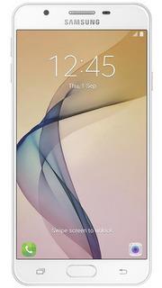Samsung J7 Prime Libre Único Sin Detalles Oportunidad
