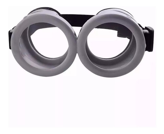 Óculos Minions - Produto Original Importado - Pronta Entrega