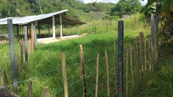 Se Vende Finca Hacienda Cabras