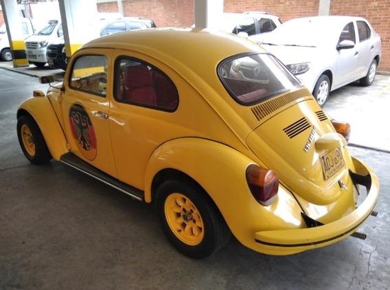 Volkswagen 1962 Escarabajo