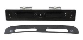 Broan S97017730 Kit De Interruptor Capucha 97017730 Oem