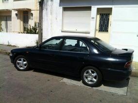 Mitsubishi Galant Full 1993