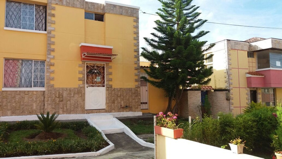 Casa En El Valle