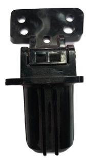 Bisagras De Scanner Laser Hp Laserjet M425 425 Por Unidad