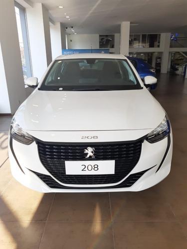 Imagen 1 de 7 de Peugeot 208 Like Pack (entrega Inmediata) !!