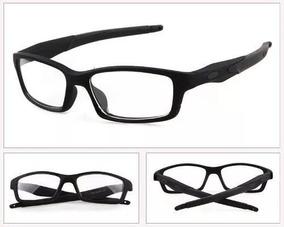 d6df9df63 Oculos Cross Mais Fodas De Sol Oakley - Óculos no Mercado Livre Brasil