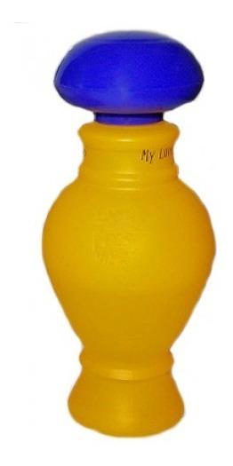 Amostra/ Decant Spray 2ml, Perfume My Love, Boticário, Raro
