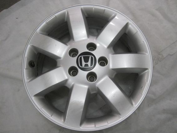 Roda Liga Leve Honda Aro 17