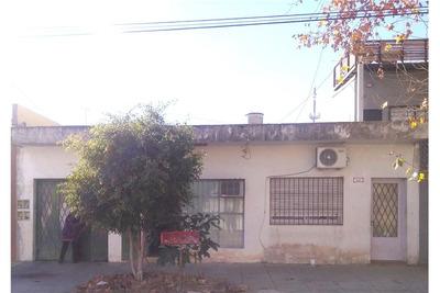 Venta Lote 3 Deptos Y Local A Reciclar Villa Maipu