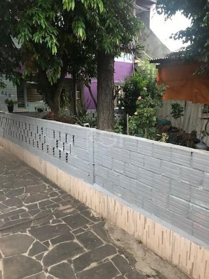 Casa Em Niterói Com 6 Dormitórios - Mf22404