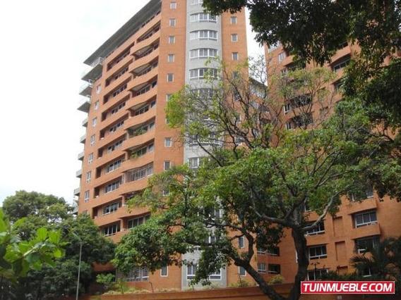 Apartamentos En Venta El Rosal 17-13111 Rah Samanes