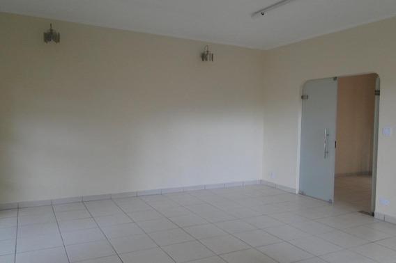 Casa Em Parque Cidade Nova, Mogi Guaçu/sp De 240m² 3 Quartos Para Locação R$ 3.500,00/mes - Ca425864