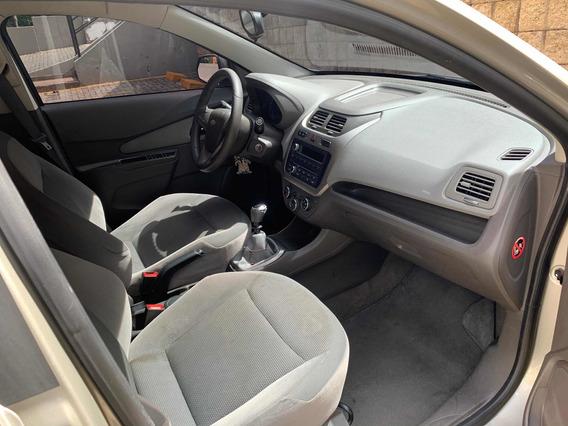 Chevrolet Cobalt L
