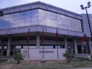 Alquilo Oficina En Palacio De Evento Mls:19-6144karlapetit