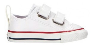Zapatillas Converse Ct All Star 2v Ox Bebé Newsport