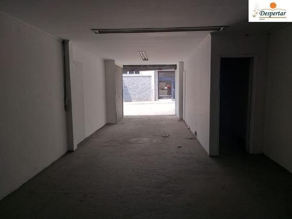 05432 - Predio Inteiro, Barra Funda - São Paulo/sp - 5432