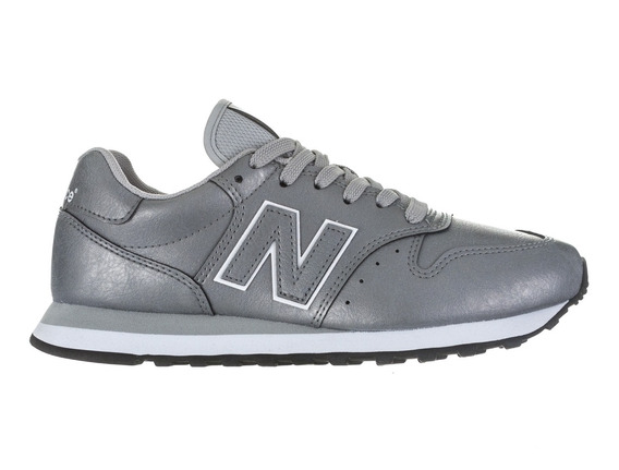 Tênis New Balance 500 Feminino Casual