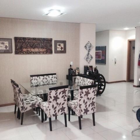 Cobertura Com 5 Quartos Para Comprar No Nova Granada Em Belo Horizonte/mg - 9791