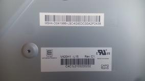 Tela Display Painel V420h1-l15