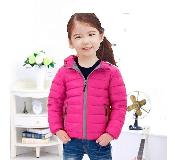 Chamarra Unisex Para Niños, Moda Japonesa