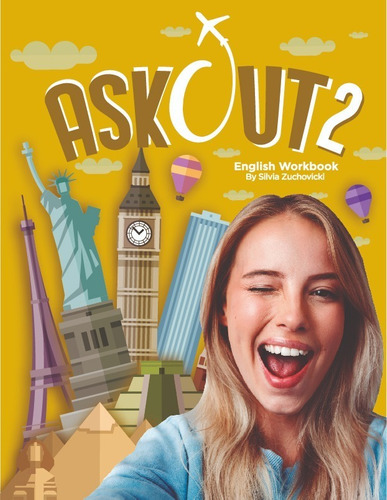 Ask Out 2