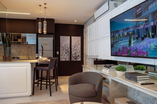 Apartamento Com 3 Dormitórios À Venda, 98 M² Por R$ 1.138.200,00 - Alto Da Glória - Curitiba/pr - Ap3323