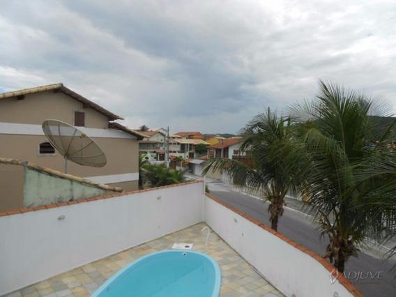 Casa Pero Cabo Frio Rj Brasil - 419