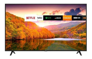 Smart Tv 40 Led Rca Xc40sm Full Hd Android Netflix Ahora 18