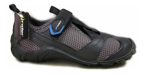 Zapatillas Náuticas Acqua Sock Lll Ad