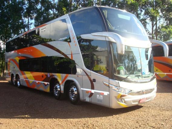 Dd - Scania - 2014 - Cód.4756