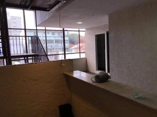 Prédio À Venda, 900 M² Por R$ 2.200.000 - Butantã - São Paulo/sp - 14295