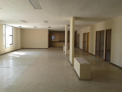 Oficina - Industrial Alce Blanco