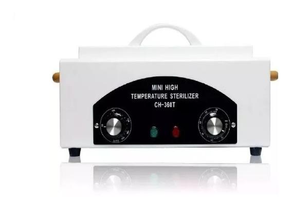 Microfone Amplificador De Voz E Caixa De Som Com Usb E Bater
