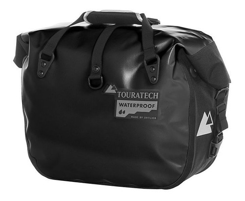 Bolsa Impermeável Lateral Touratech Waterproof 28 L