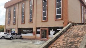 Oficina En Venta En Zona Industrial Valencia 19-8158 Valgo