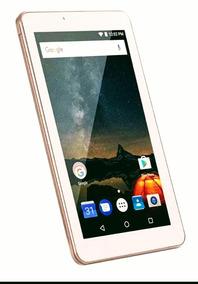 Tablet Multilaser M7s 8gb Memória Interna Android 7.0