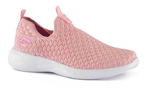 Soft Zapatillas Panchas Mujer Dama Livianas Elastizada 36-40